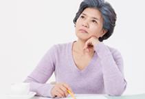 기억력 강화 및 치매예방 질환
