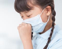더힐 편도염 및 구강내 질환 클리닉
